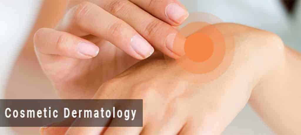 cosmetic-dermatology-inforgraphic-cci