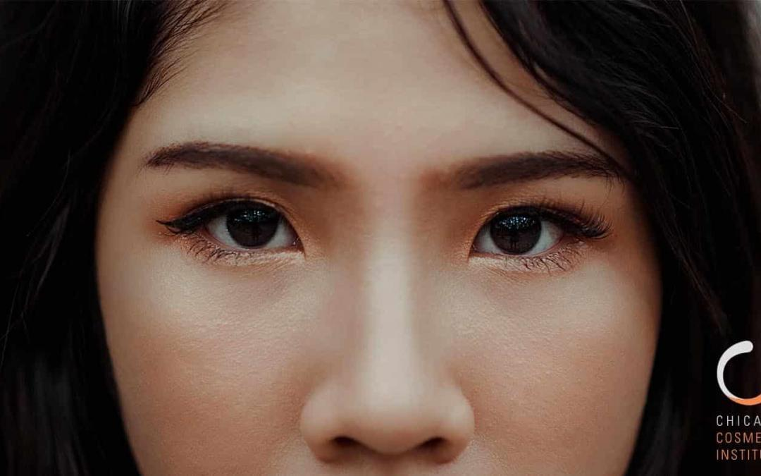 How does ethnic rhinoplasty differ?